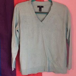 Gap sweater L